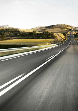 sydney-pro-line-marking-roads-01-265x378